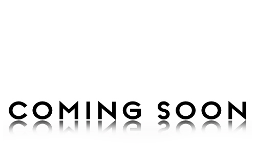 coming_soon_logo