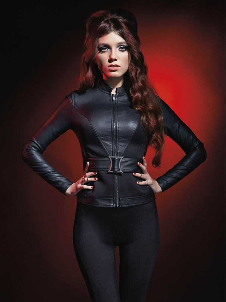 Black-Widow-Jacket-04212015