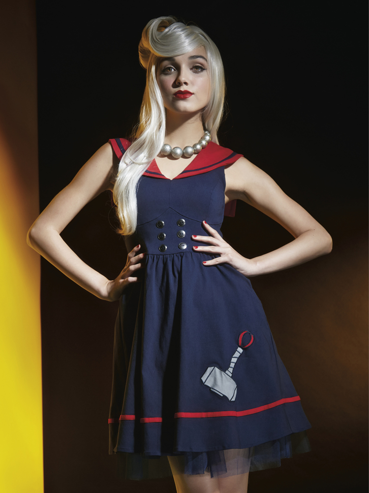 Thor-Sailor-Dress-04212015
