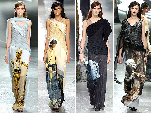 rodarte star wars