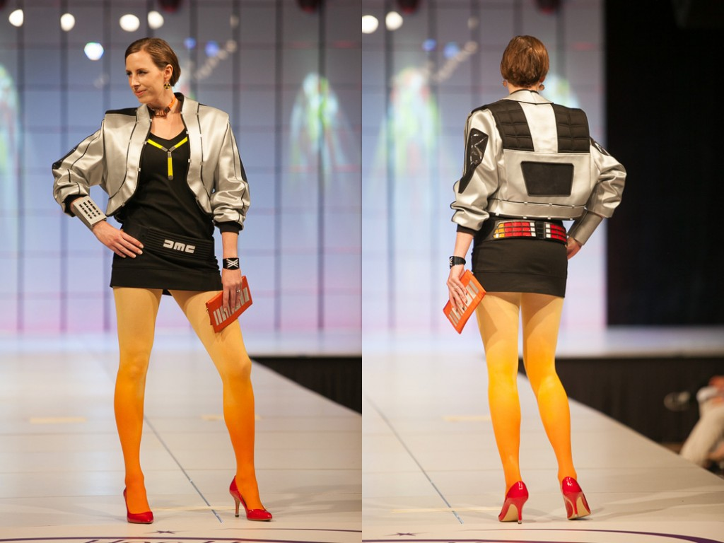 great-skirt-marty-runway