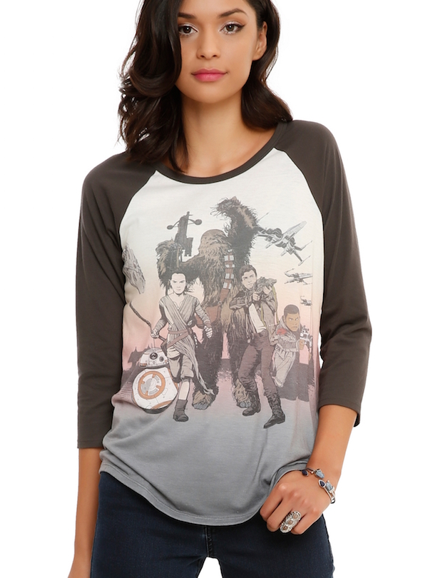 10445337_SW-The-Force-Awakens_Tour-Tee_28.50