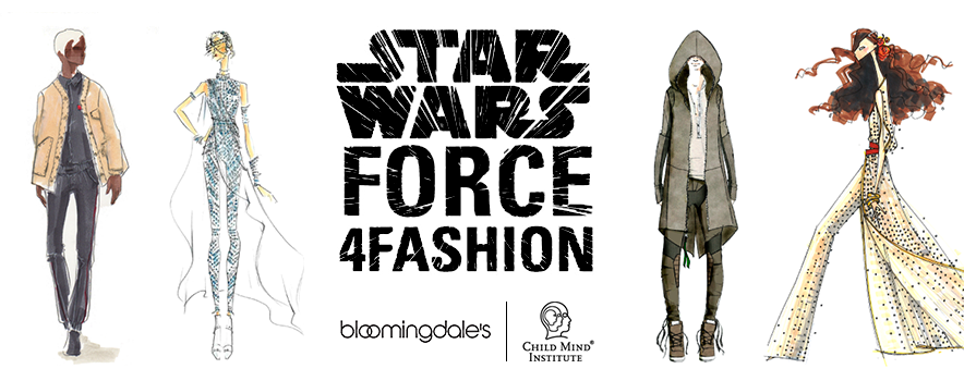 Force 4 Fashion