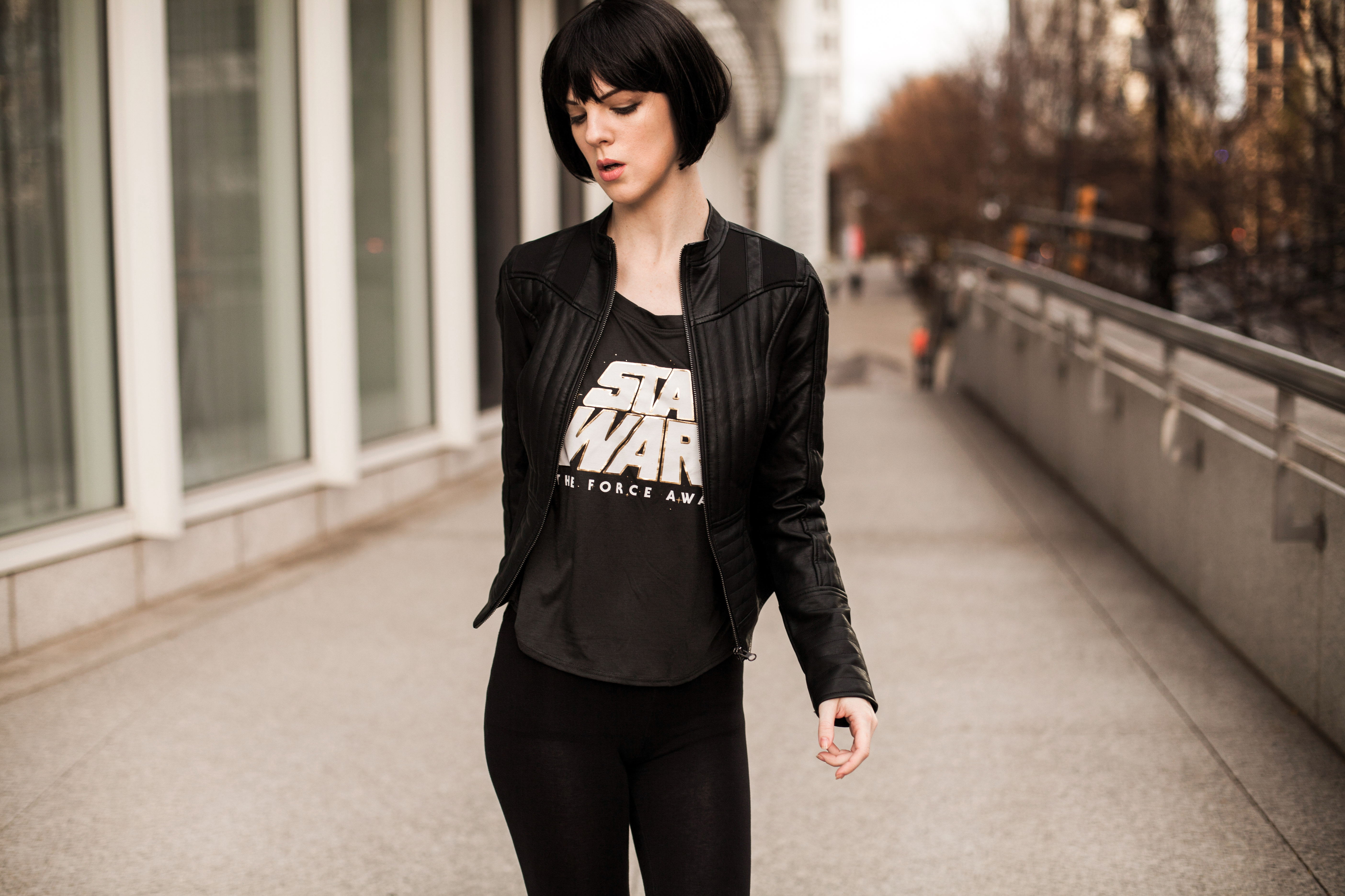 star wars Archives - The Lady Nerd